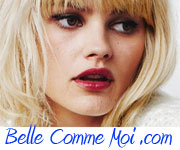 www.bellecommemoi.com - bons plans beaut�, maquillage, mode